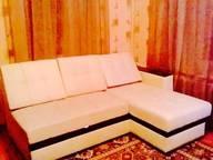 Сдается посуточно 3-комнатная квартира в Орехово-Зуеве. 70 м кв. ул. Кооперативная, 15