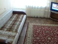 Сдается посуточно 2-комнатная квартира в Волжском. 63 м кв. ул.Дружбы 99