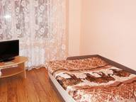 Сдается посуточно 1-комнатная квартира в Якутске. 38 м кв. ул. Лермонтова, 49