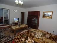 Сдается посуточно 2-комнатная квартира в Пятигорске. 0 м кв. Мира 12