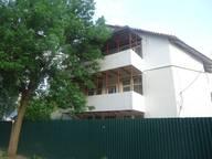 Сдается посуточно коттедж в Иванове. 320 м кв. переулок Пограничный, 13-Б