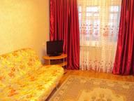 Сдается посуточно 2-комнатная квартира в Каменск-Уральском. 0 м кв. ул. Мичурина, 38А