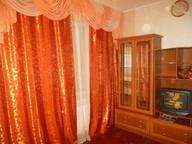 Сдается посуточно 1-комнатная квартира в Первоуральске. 0 м кв. ул. Герцена,12 а