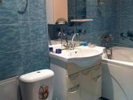 Сдается посуточно 1-комнатная квартира во Владимире. 0 м кв. проспект Ленина,  35