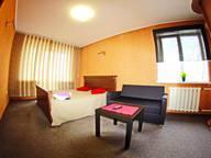 Сдается посуточно 1-комнатная квартира в Барнауле. 0 м кв. Молодежная 44