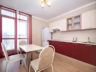 Сдается посуточно 1-комнатная квартира в Белгороде. 40 м кв. ул. Костюкова, 12а