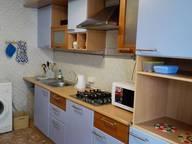Сдается посуточно 1-комнатная квартира в Нижнем Новгороде. 0 м кв. Деловая 24