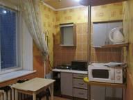Сдается посуточно 3-комнатная квартира в Курске. 0 м кв. Писковская 3-я 44