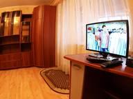 Сдается посуточно 1-комнатная квартира в Туле. 47 м кв. ул. Михеева, 11А