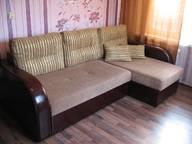 Сдается посуточно 1-комнатная квартира в Могилёве. 0 м кв. пр-т Мира 15