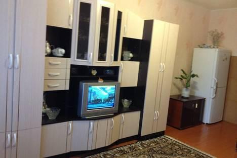 Сдается 2-комнатная квартира посуточнов Санкт-Петербурге, ул. Кржижановского, 3,кор 5.