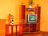 Сдается посуточно 2-комнатная квартира в Барнауле. 72 м кв. Павловский тракт, 247
