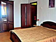 Сдается посуточно 1-комнатная квартира в Лиде. 32 м кв. проспект победы 19