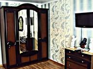 Сдается посуточно 1-комнатная квартира в Лиде. 35 м кв. Черняховского 32