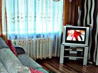 Сдается посуточно 2-комнатная квартира в Лиде. 44 м кв. Фрунзе 1