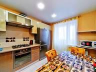 Сдается посуточно 2-комнатная квартира в Смоленске. 70 м кв. ул. Матросова, 16