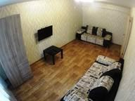 Сдается посуточно 2-комнатная квартира в Новосибирске. 0 м кв. ул. Челюскинцев, 14