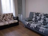 Сдается посуточно 2-комнатная квартира в Новосибирске. 0 м кв. ул. Челюскинцев, 5