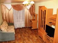 Сдается посуточно 2-комнатная квартира в Перми. 0 м кв. ул. Мира, 68а