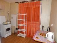 Сдается посуточно 2-комнатная квартира в Великом Новгороде. 63 м кв. ул. Нехинская, 30а