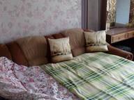 Сдается посуточно 1-комнатная квартира в Калининграде. 0 м кв. ул. Генерала Павлова, 32