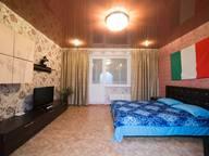 Сдается посуточно 1-комнатная квартира в Челябинске. 43 м кв. ул. Академика Макеева, 7