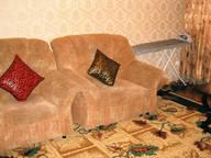Сдается посуточно 1-комнатная квартира в Павлодаре. 33 м кв. ул. Академика Бектурова, 25