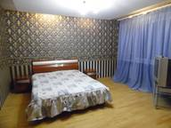 Сдается посуточно 2-комнатная квартира в Саранске. 0 м кв. Богдана Хмельницкого, 42
