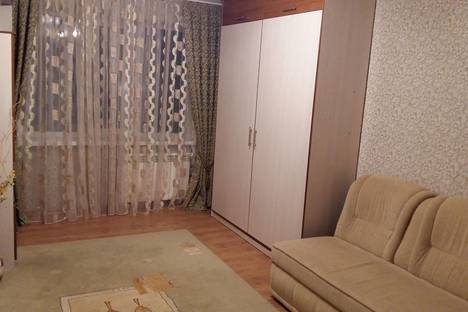Сдается 2-комнатная квартира посуточнов Николаеве, проспект Героев Сталинграда 63.