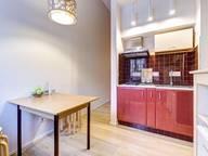 Сдается посуточно 2-комнатная квартира в Санкт-Петербурге. 60 м кв. Лиговский проспект, 99