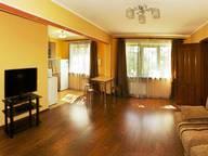 Сдается посуточно 2-комнатная квартира в Улан-Удэ. 45 м кв. Профсоюзная 40
