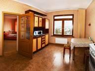 Сдается посуточно 2-комнатная квартира в Улан-Удэ. 50 м кв. Бульвар Карла Маркса 25а