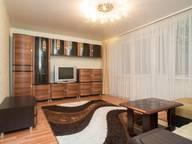 Сдается посуточно 2-комнатная квартира в Челябинске. 60 м кв. Лесопарковая, 9