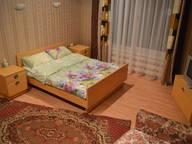 Сдается посуточно 1-комнатная квартира в Волгограде. 24 м кв. Раздольная,46