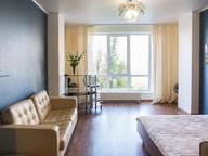 Сдается посуточно 1-комнатная квартира в Воронеже. 0 м кв. проспект Революции, 9а