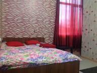 Сдается посуточно 1-комнатная квартира в Майкопе. 105 м кв. ул. Крайняя, 2