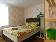 Сдается посуточно 1-комнатная квартира во Владимире. 33 м кв. проспект Ленина, 16