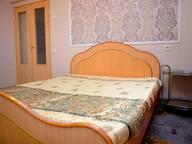 Сдается посуточно 1-комнатная квартира в Ханты-Мансийске. 0 м кв. Энгельса 56