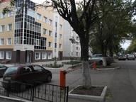 Сдается посуточно 2-комнатная квартира в Туле. 0 м кв. перекопская 1а