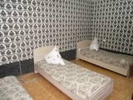 Сдается посуточно 2-комнатная квартира в Когалыме. 0 м кв. Молодежная 15