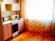 Сдается посуточно 2-комнатная квартира в Альметьевске. 65 м кв. Шевченко 164