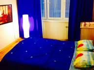 Сдается посуточно 1-комнатная квартира в Альметьевске. 38 м кв. Галеева 25