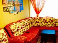 Сдается посуточно 2-комнатная квартира в Альметьевске. 46 м кв. Ленина 93