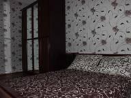 Сдается посуточно 2-комнатная квартира в Орше. 60 м кв. проспект Текстильщиков д.6 кв.20