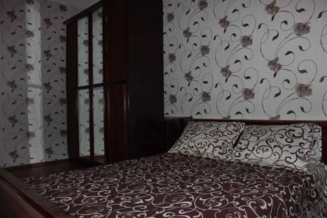 Сдается 2-комнатная квартира посуточно в Орше, проспект Текстильщиков д.6 кв.20.
