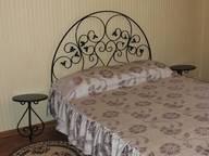 Сдается посуточно 1-комнатная квартира в Измаиле. 0 м кв. проспект Суворова , 67