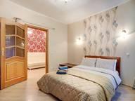 Сдается посуточно 2-комнатная квартира в Санкт-Петербурге. 57 м кв. Казанская, 5