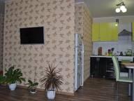 Сдается посуточно 1-комнатная квартира в Саранске. 0 м кв. ул. Полежаева, 60