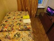 Сдается посуточно 2-комнатная квартира в Москве. 0 м кв. Перовская ул., 8к2