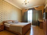 Сдается посуточно 1-комнатная квартира в Челябинске. 37 м кв. ул. Тимирязева, 28
